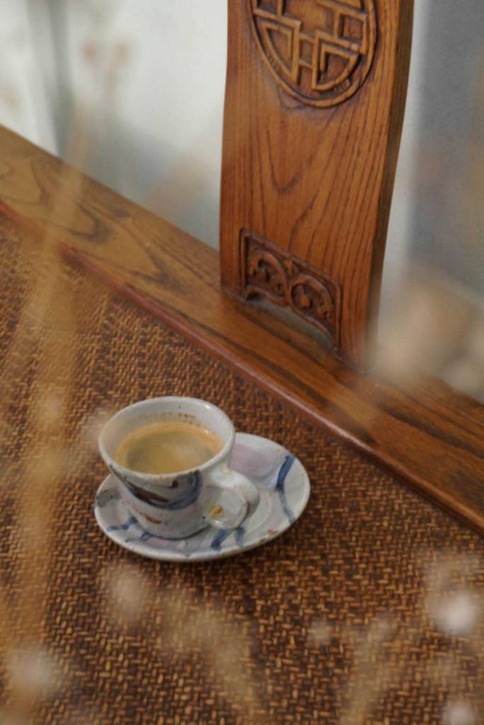 coffeecup-b