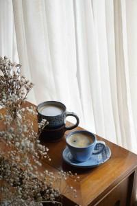coffeecup1a