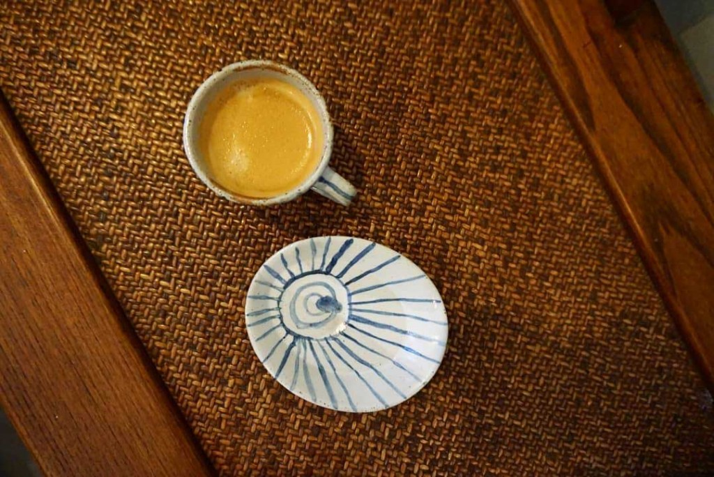coffeecup2a