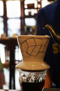 coffeedrip-a